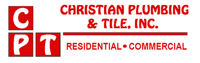 Christian Plumbing & Tile, Inc.