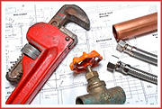 Plumbing Repairs Daytona Volusia County